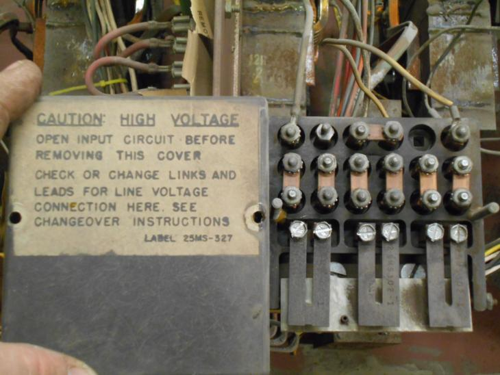hobart rc 300 serial number decode and wiring diagram weld talk hobart rc 300 serial number decode and wiring diagram
